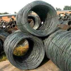Buy Annealed Steel Wire