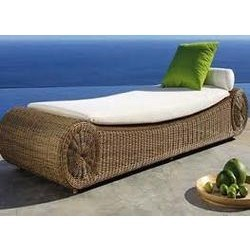 cane outdoor furniture buy in bangalore