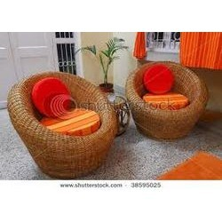 cane chairs buy in bangalore