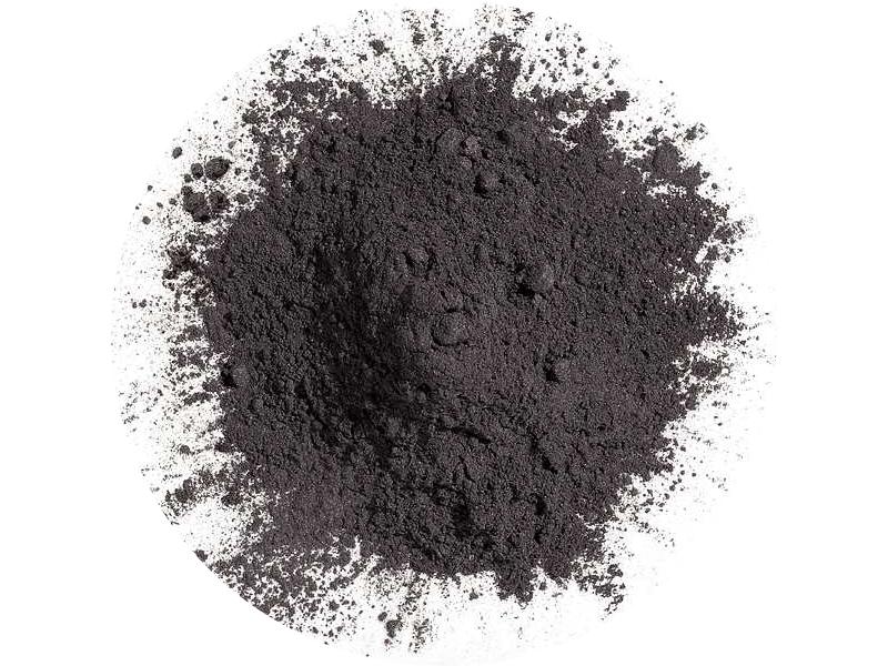 Buy Graphite powders