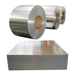 Buy Hot Rolled Coils & Sheets