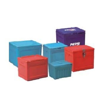 Buy Small Size Insulated Crates