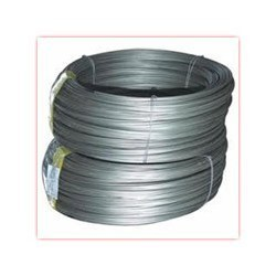 Buy G.I. Fine Wire (Electro Platted)
