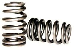 Buy Spring Steel Wire