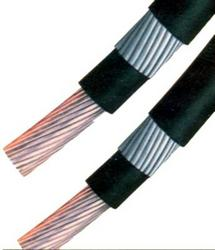 Buy Cable Armouring Wire