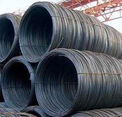 Buy Mild Steel Wire