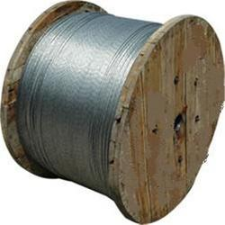 Buy A.C.S.R Core Wire (2.30mm to 3.53mm)