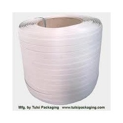 Buy PP Box Strapping Rolls