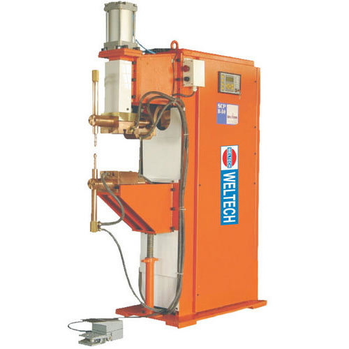Buy Projection Welding Machines