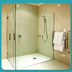 Bathroom Accessories Bangalore exellent bathroom accessories india sharlo range in decor