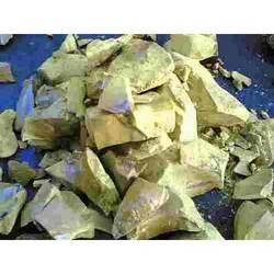 Buy Ferric Chloride Lump (AR,LR,Technical)