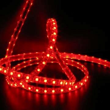 Buy LED Strip Lights