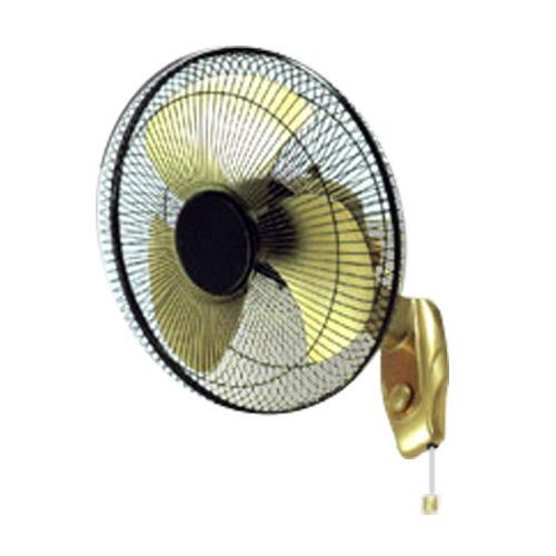 oscillating wall mount fans