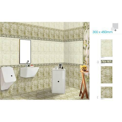 Awesome Ceramic Floor Tiles Price List India  Bathroom Furniture Ideas