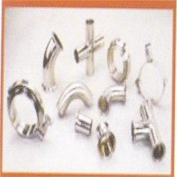 Buy Pendants Valves & Fitting