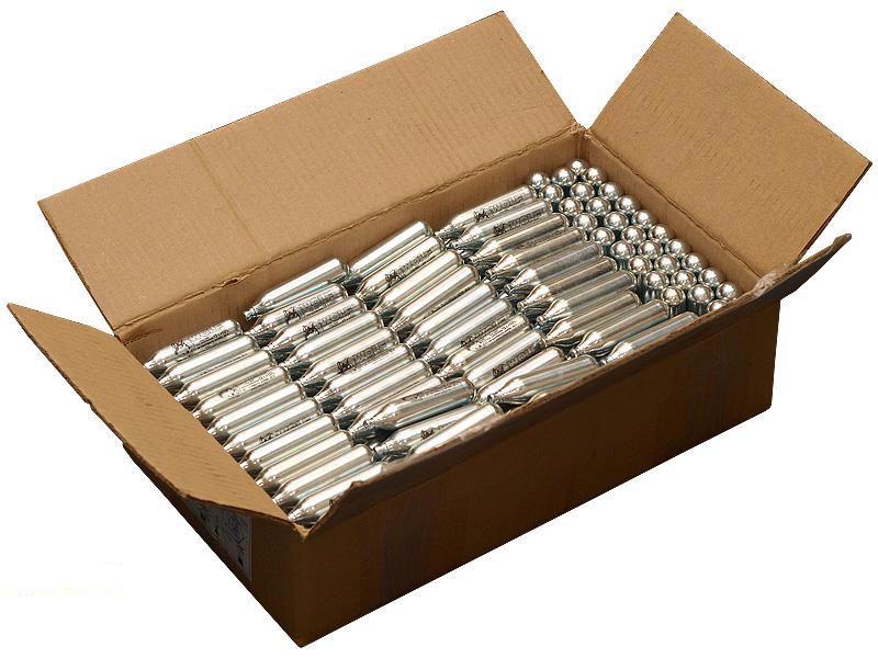 Buy Paper packaging