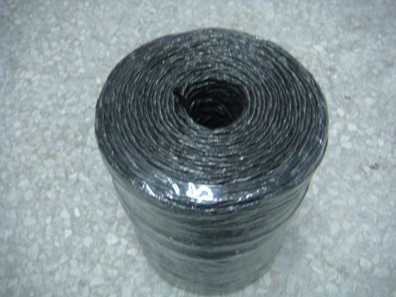 Buy Polypropylene packaging