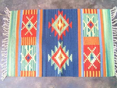 Buy Cotton Rugs