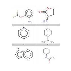 Buy Amines Compounds