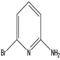Buy 2-amino-6-bromopyridine