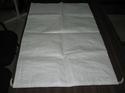 Buy Polypropylene Woven Bags