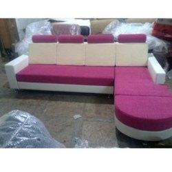 Load Longer Sofa Sets