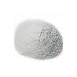 Buy Zinc Phosphate