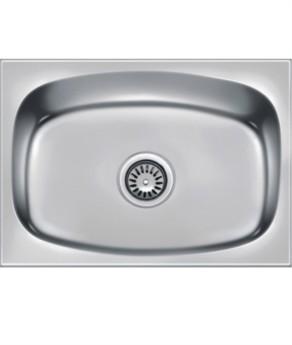kitchen sinks more. beautiful ideas. Home Design Ideas