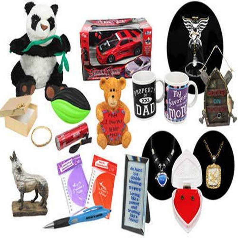 Retail gift items buy in mumbai retail gift items negle Gallery