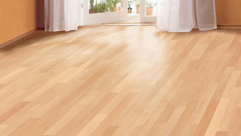 Wooden flooring - Wooden Flooring €� Buy Wooden Flooring, Price , Photo Wooden