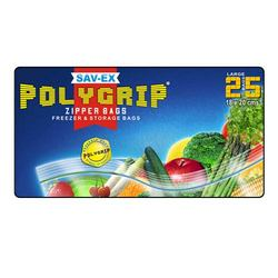 Buy Polygrip Bag Pack