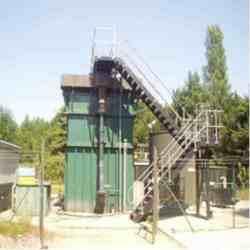 Buy Sewage Treatment Plants
