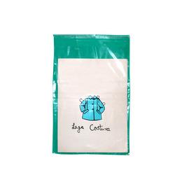 Buy Laga Costura Poly Bags