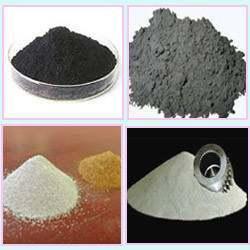 Buy Metal Powder