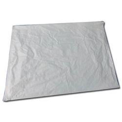 Buy Plain bags