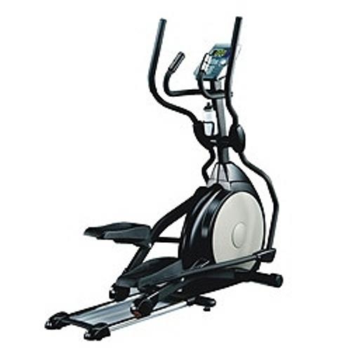 proform trainer 450 hr elliptical