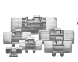 Buy Unbalanced Vibrator Motor