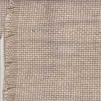 Buy Drapery Fabric