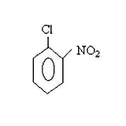 Buy Ortho Nitro Chloro Benzene (ONCB)