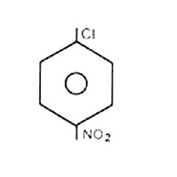 Buy Para Nitro Chloro Benzene (PNCB)