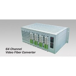 ST- 64 Channel Video