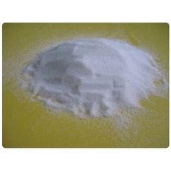 Buy Mono Ammonium Phosphate