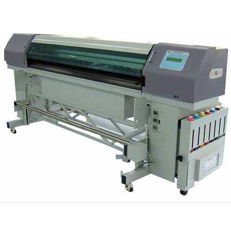 Digital Printing Machines Buy In New Delhi