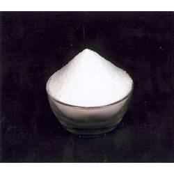 Buy Acetyl Thiozolidine 4 Carboxylic Acid