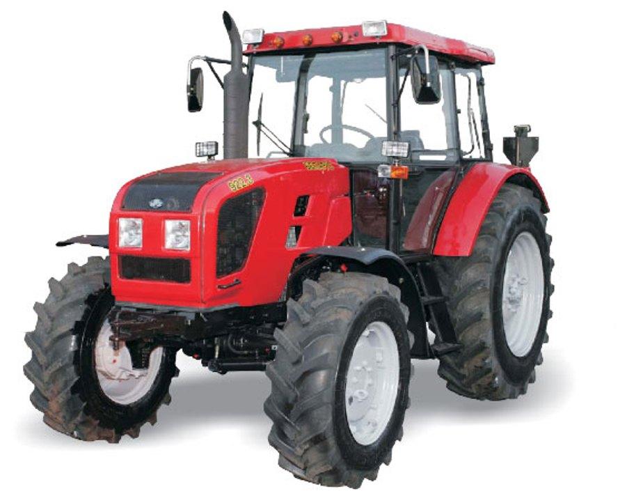 Buy Seat for tractors