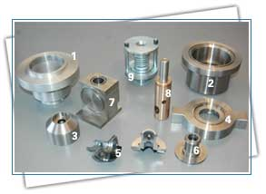 Buy Housings & Holders
