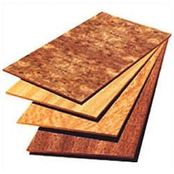 ply wood prices