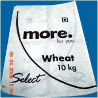 Buy Non Woven Bags