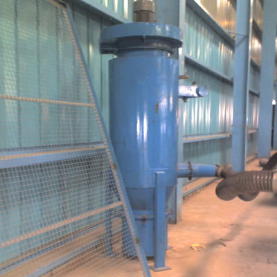Buy Unit Dust Collector