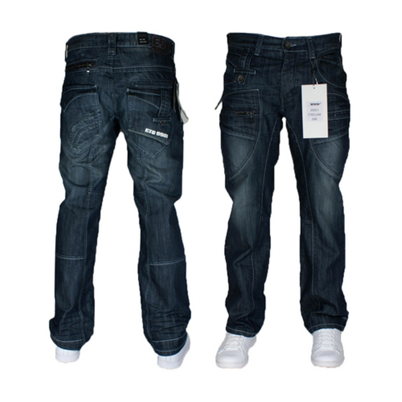 Boys Jeans — Buy Boys Jeans, Price , Photo Boys Jeans, from M.F. ...